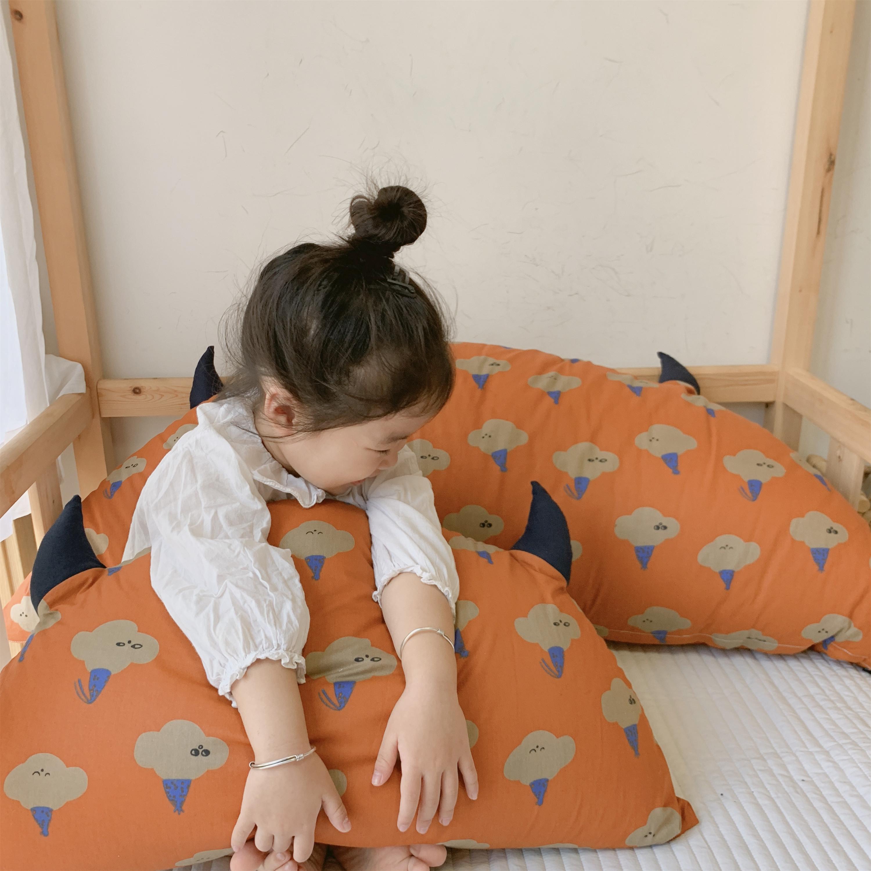 Постельные принадлежности для кроватки Артикул 603762419926