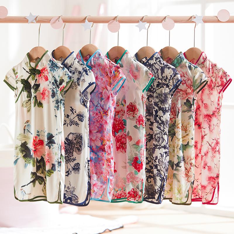Нарядные платья для девочек Артикул 570471214798