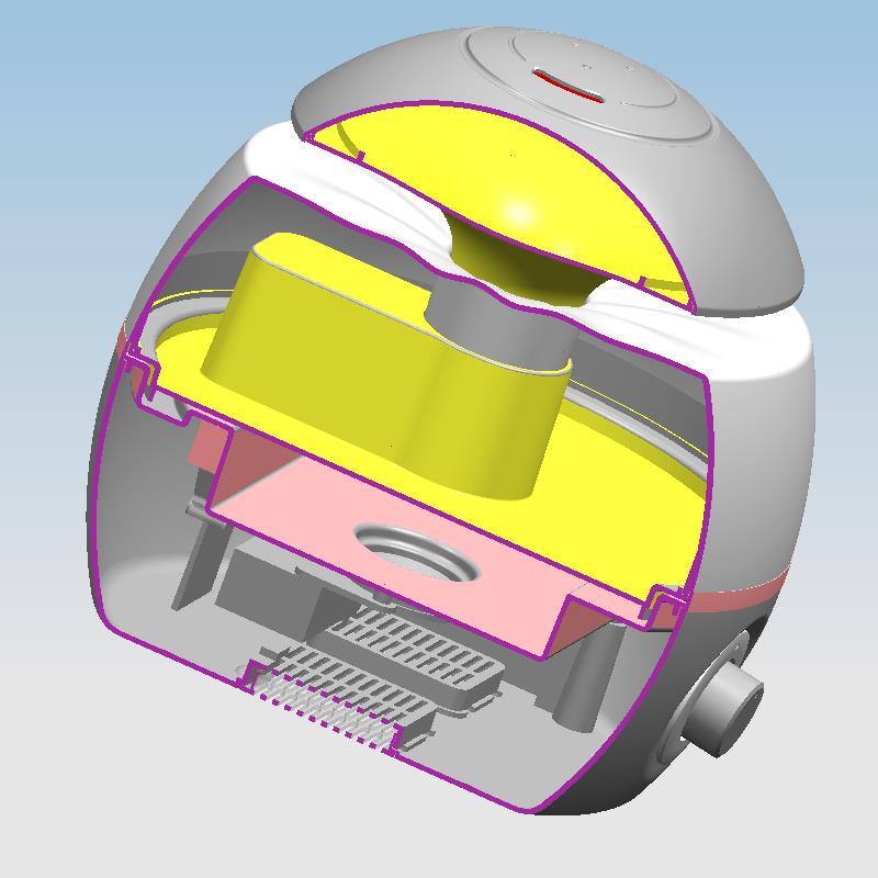 2D и 3D графика Артикул 610285806489