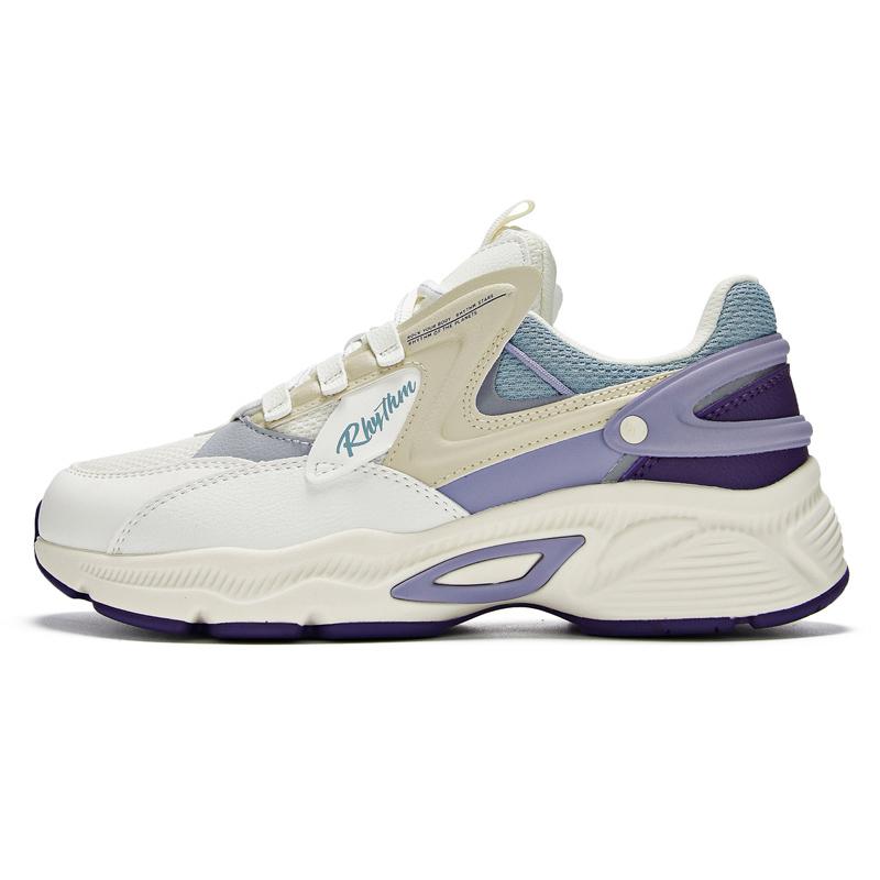 Спортивная обувь для детей Артикул 606408041181