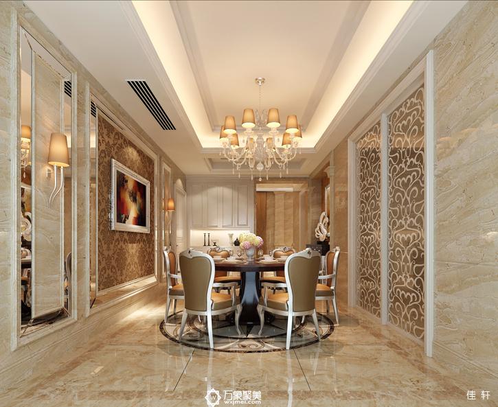 Дизайн для дома Артикул 521059154390