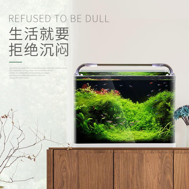 Сопутствующие товары для аквариума Артикул 615677327160