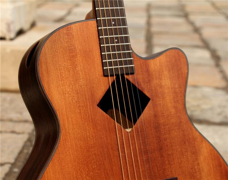 森牌f-2sc天圆地方万晓利森氏吉他券后2800.00元