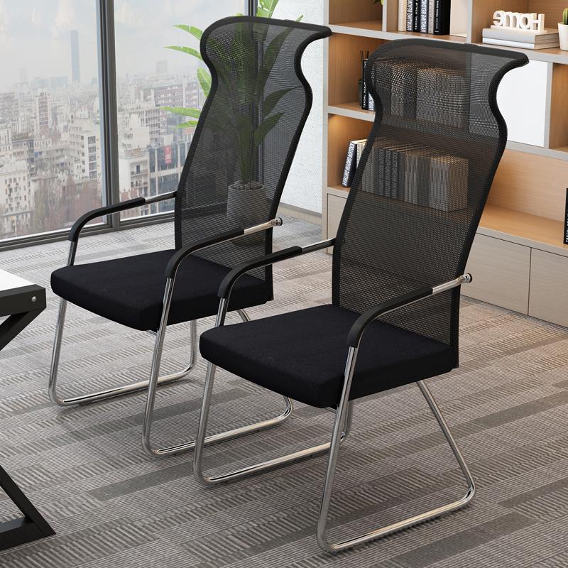 Офисные стулья / Компьютерные кресла Артикул 592708241148