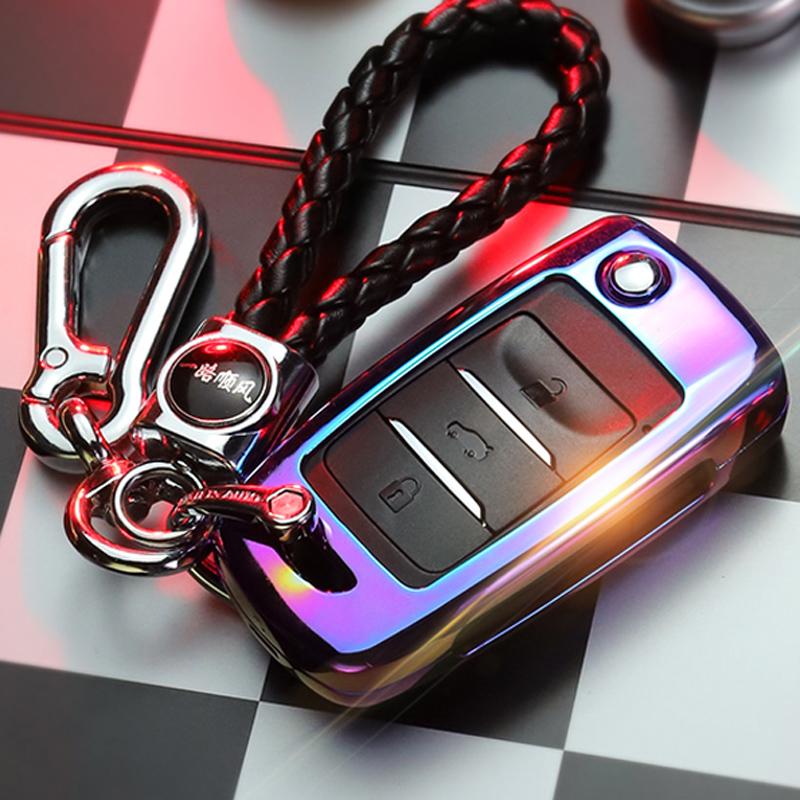 Ключницы Артикул 593752933505