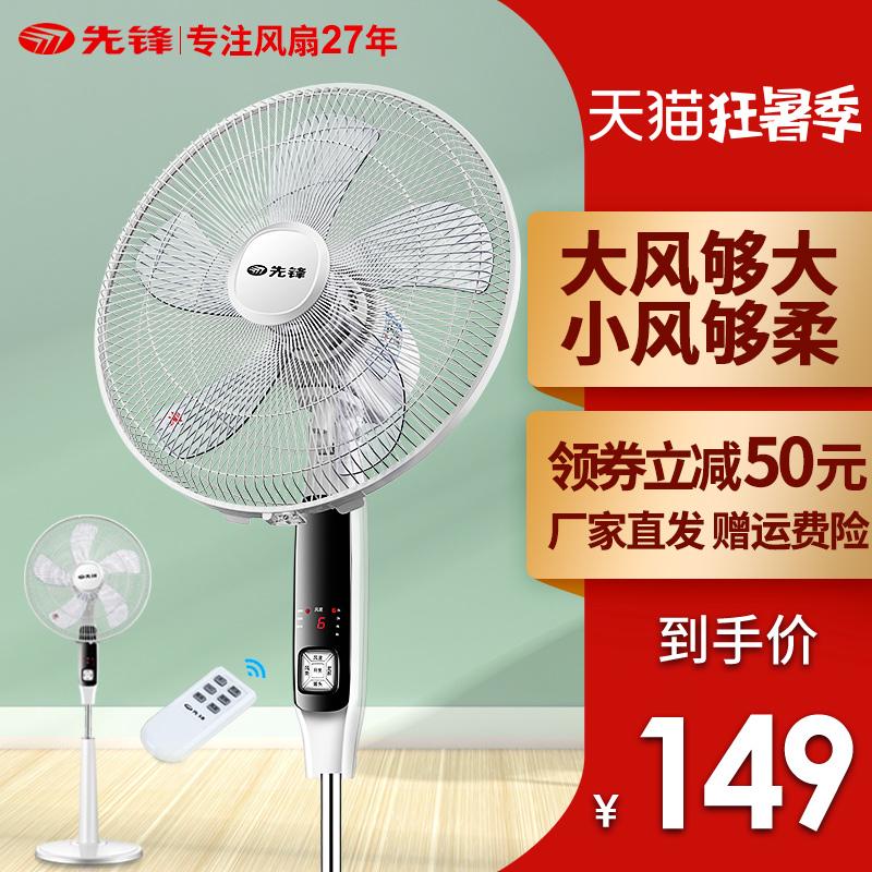 Вентиляторы Артикул 590366479562