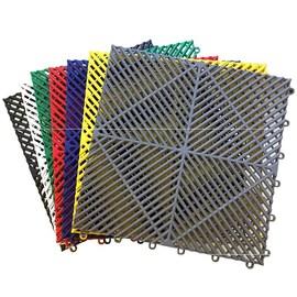 板子养花栏杆防风格栅整洁阳台垫板。窗户防护窗厨房小孔排水防坠