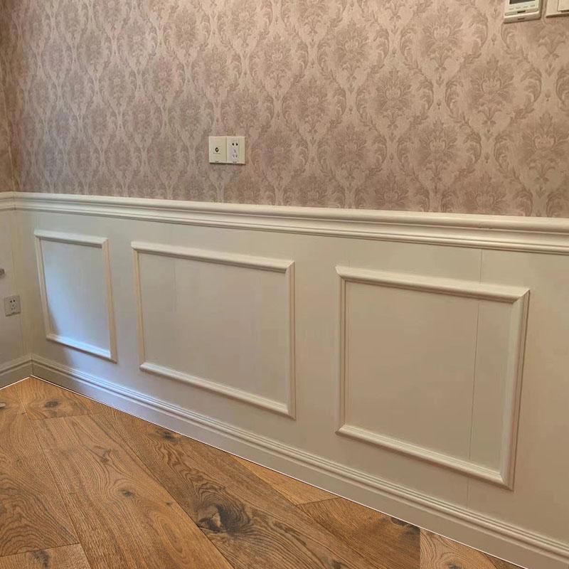 Деревянные плитки Артикул 564956394240