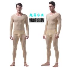 Комплект нижней одежды