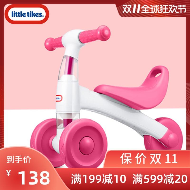 Детские велосипеды / Машинки с ручкой Артикул 597447554726