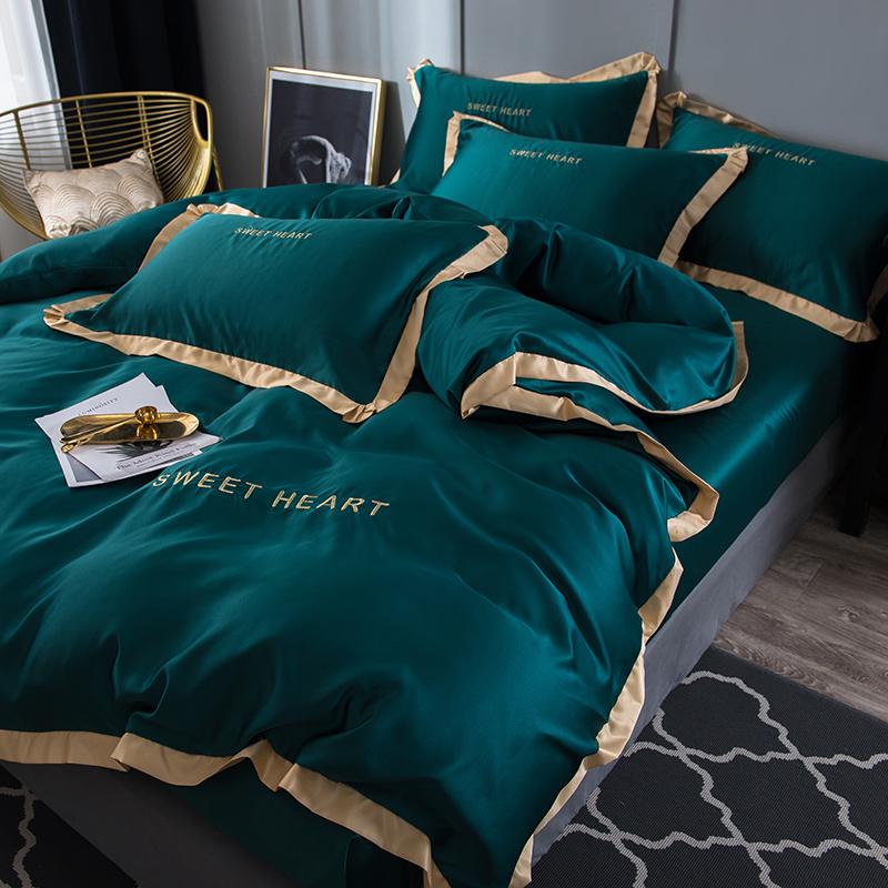 Комплекты постельного белья Артикул 605174429909