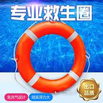 米铝合金潜水线轮救生浮标线15创新设计免快卸扣2017SCUBAKINNO