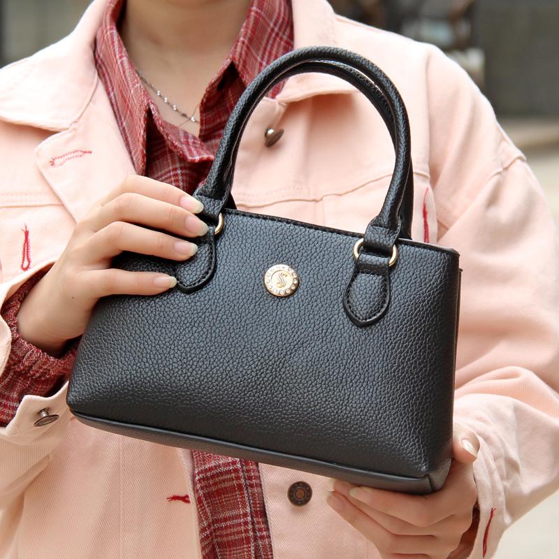 Женские сумки из кожзама Артикул 576183327426