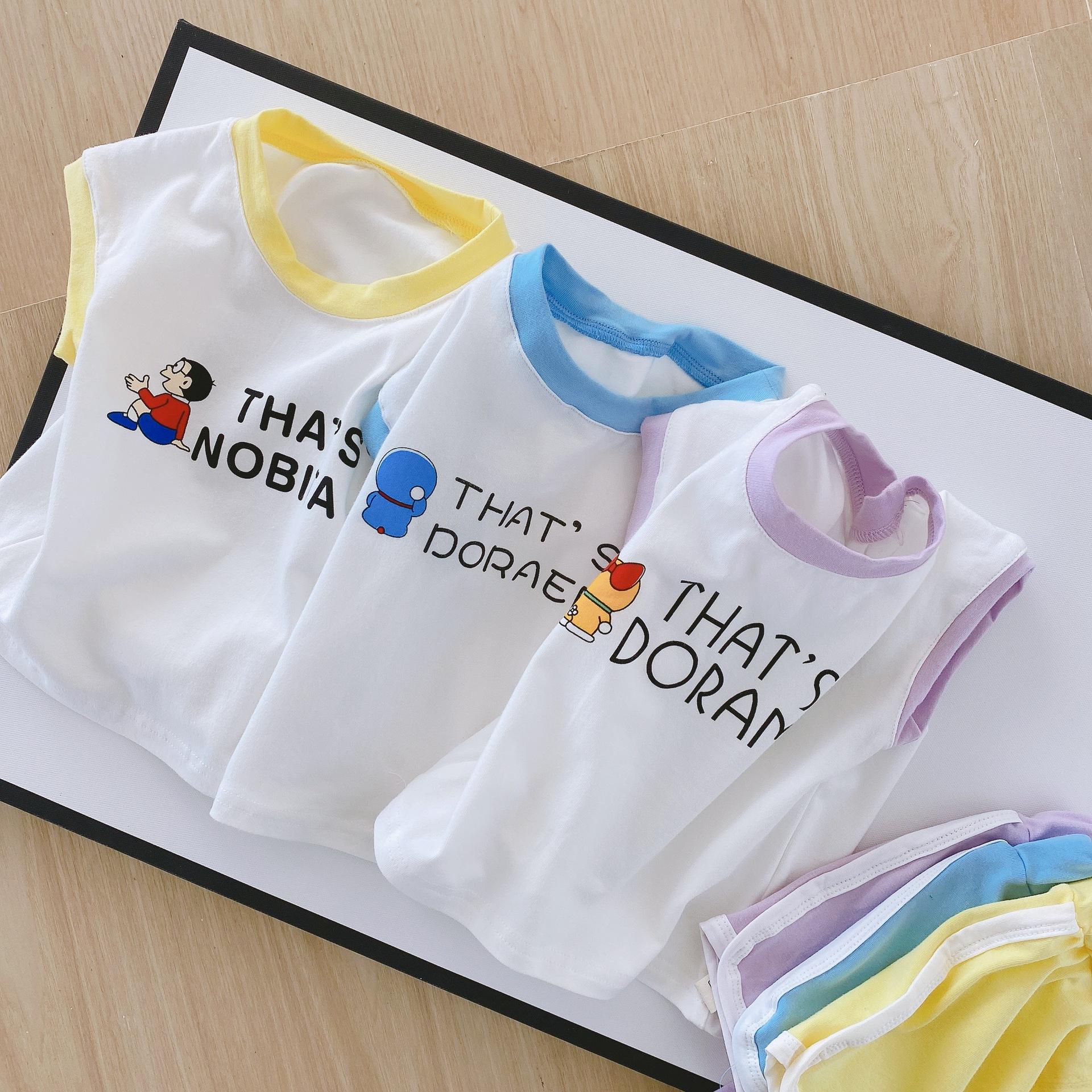 Одежда для младенцев Артикул 619433041362