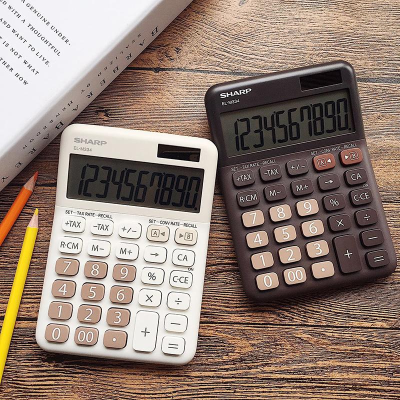 Калькуляторы Артикул 566168557453