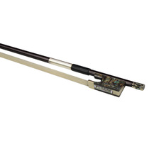 New adult practice Carbon fiber Professional test class violin bow Viola bow Cello Bow Violin Bow