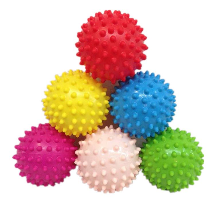 Мячи Артикул 586842317931