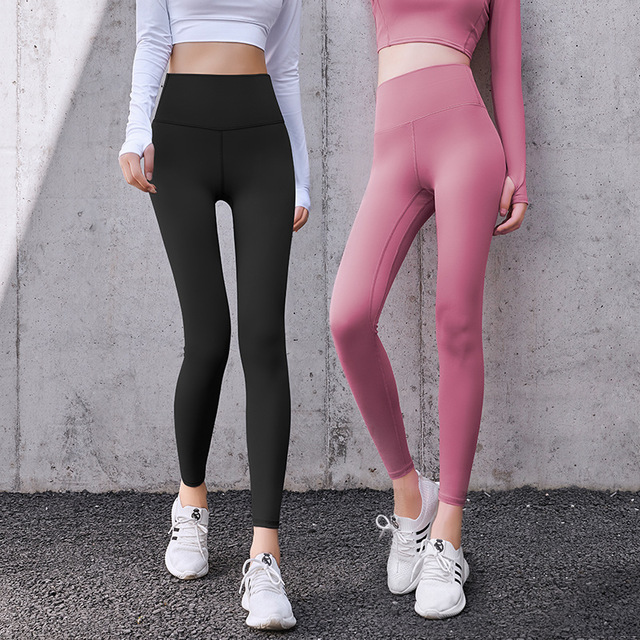 Popular yoga clothes women sexy fashion show thin gym sports suit women running clothes net red quick dry training clothes