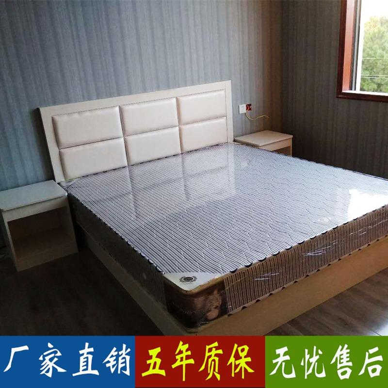 Мебель для гостиниц стандартный между полностью Комплект мебели для гостиниц стандартный между полностью обложка высокая Конец стола и стульев отеля