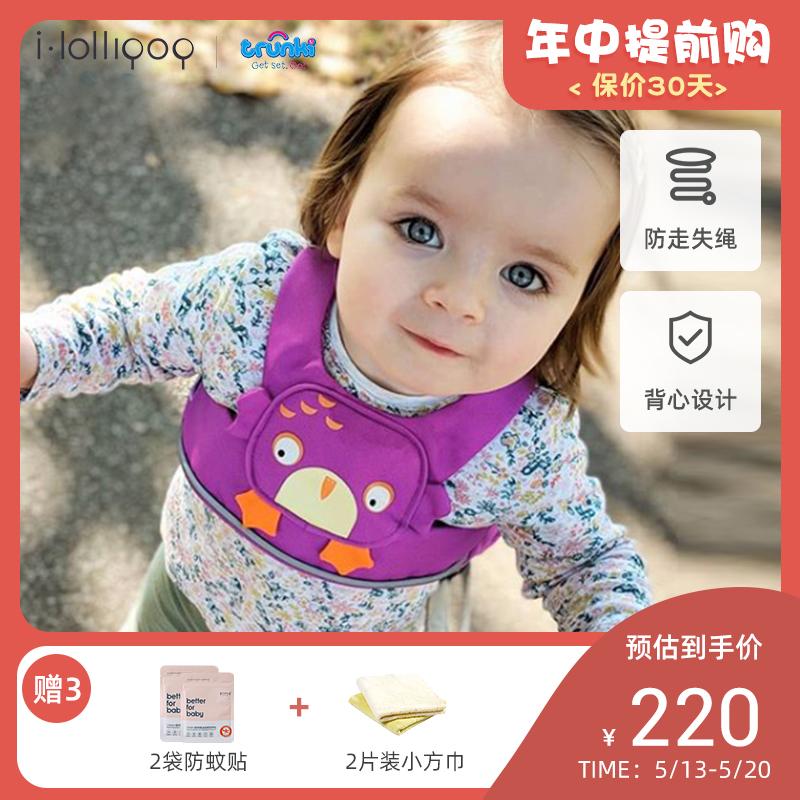 Детские поводки Артикул 586995799075