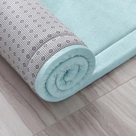 定制日式榻榻米垫子卧室炕垫床垫床褥子软垫客厅儿童宝宝爬行地垫