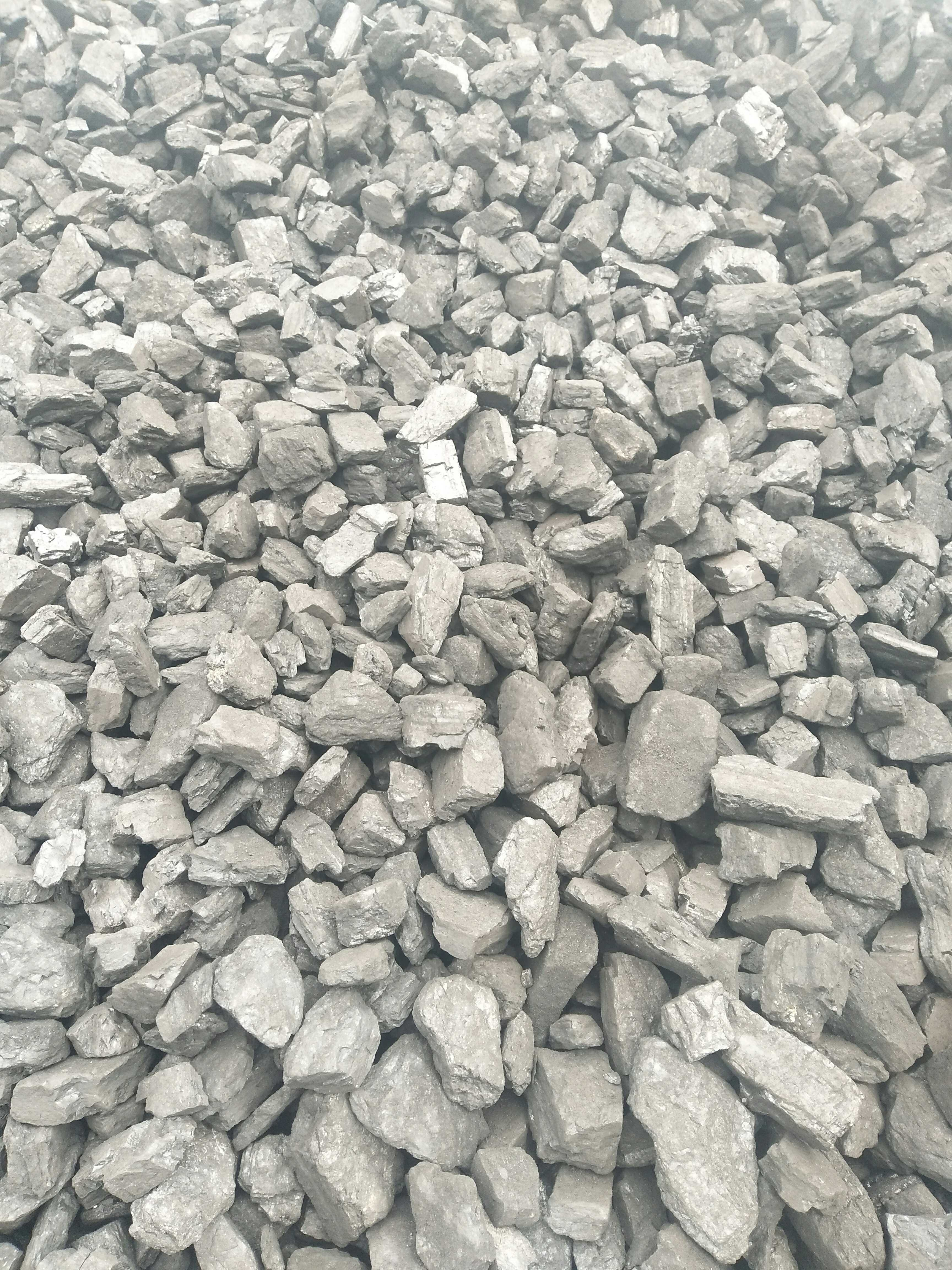 Внутренняя монголия уголь охрана окружающей среды уголь уголь