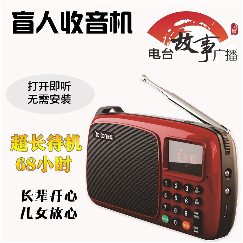Различные аудио / видео плееры Артикул 600101106585