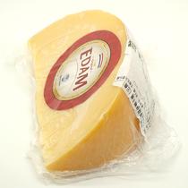 混合水果味健康营养休闲零食套餐原味2500g百吉福儿童棒棒奶酪