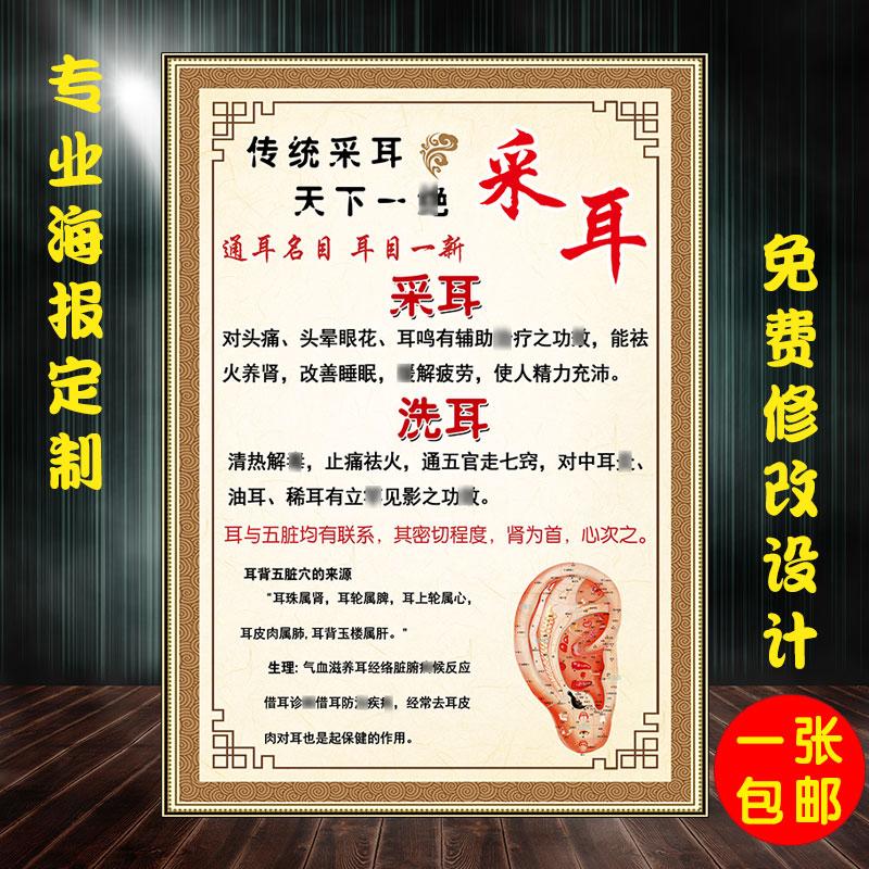 Плакаты / Постеры Артикул 591699704409
