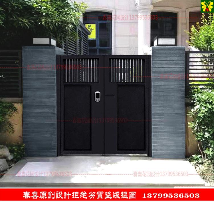 Ворота Артикул 607792578065