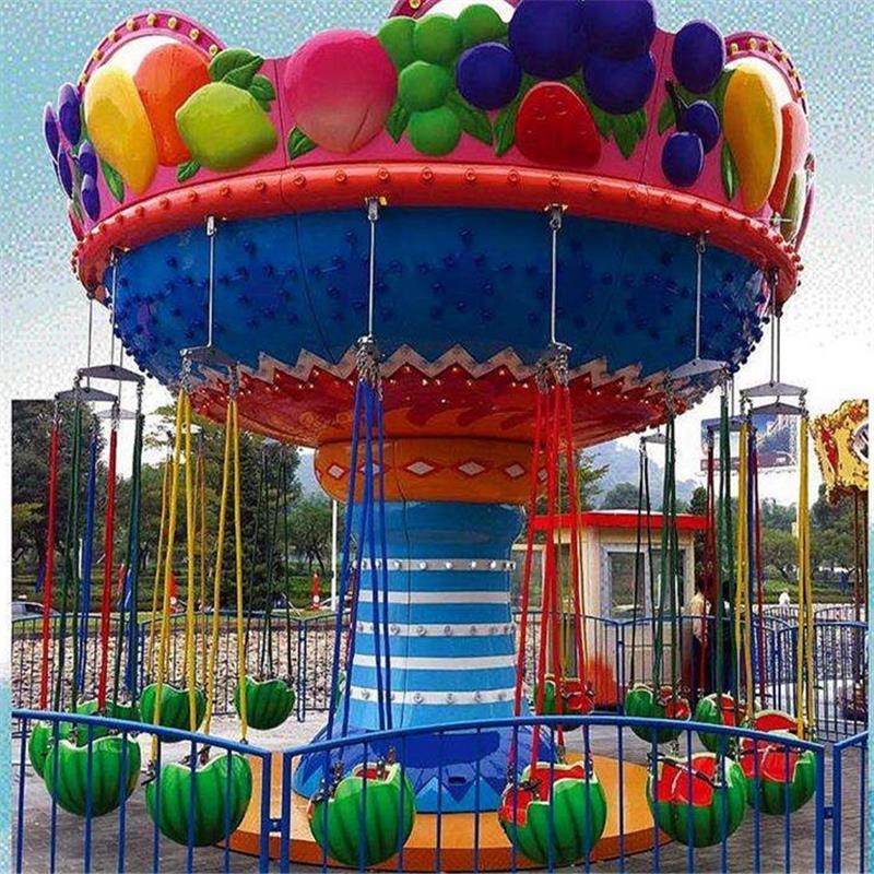 Детские игровые комплексы Артикул 602304174461