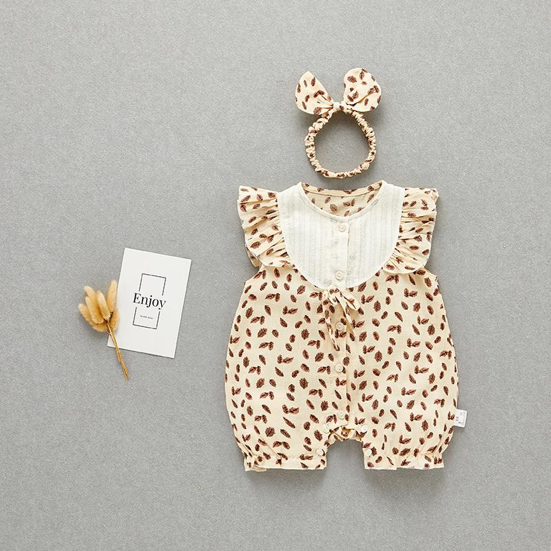 Одежда для младенцев Артикул 615326645942