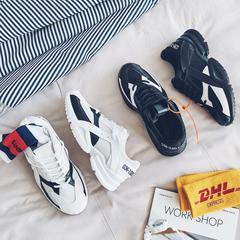 (A307潮鞋制造)男鞋 8908P55