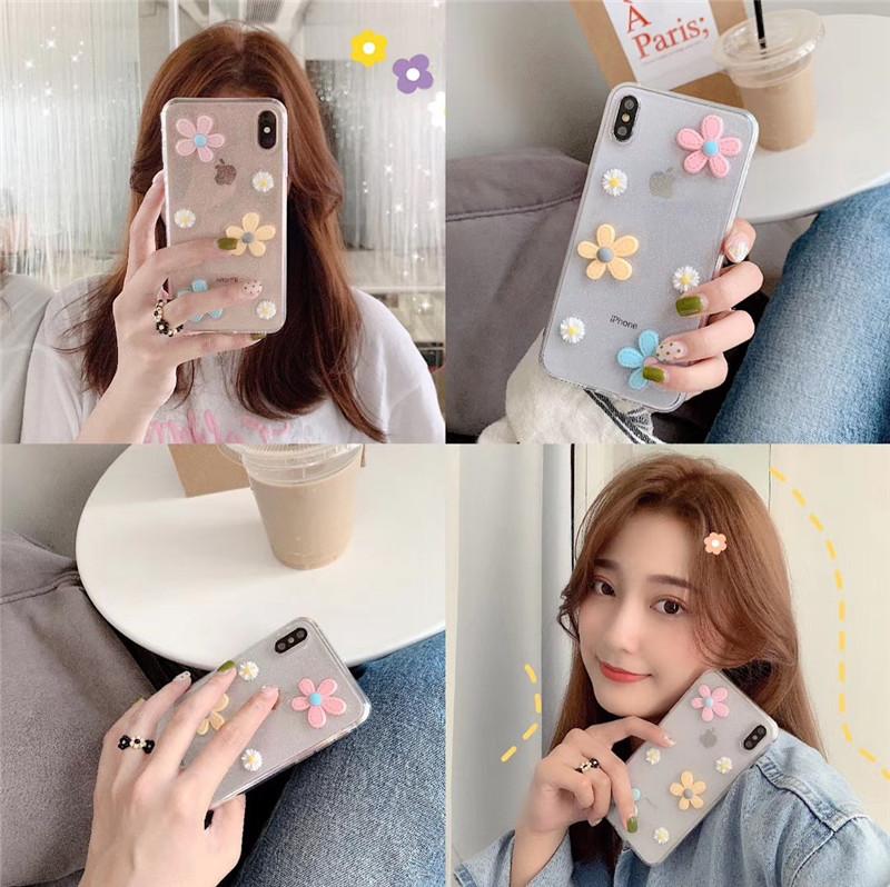 泫雅同款oppoa9女a7x简约a5手机壳(非品牌)
