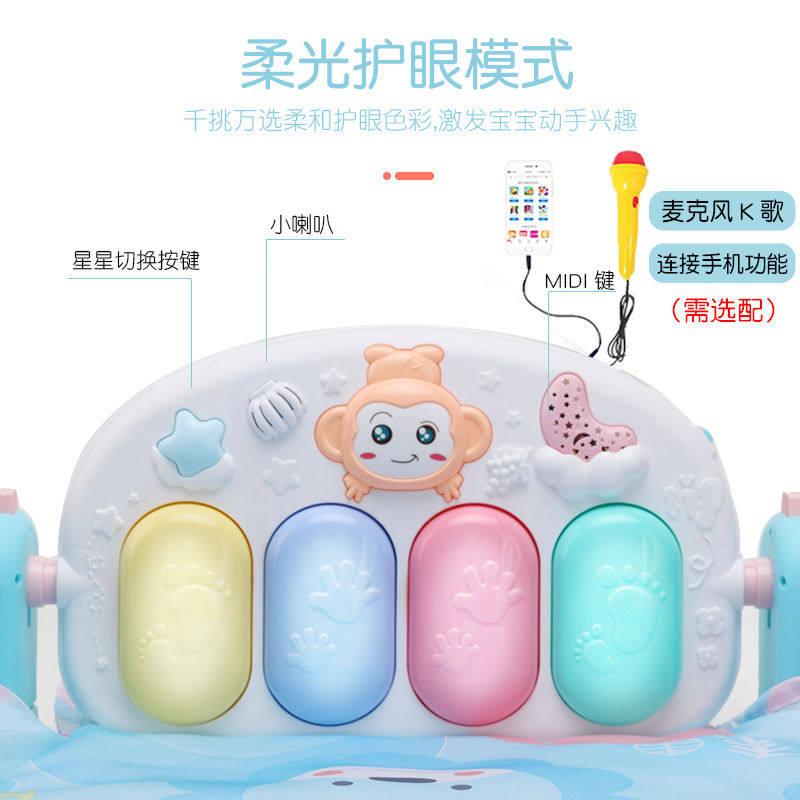 婴儿用品大礼盒个月2周宝宝礼品衣服玩具礼物套装母婴