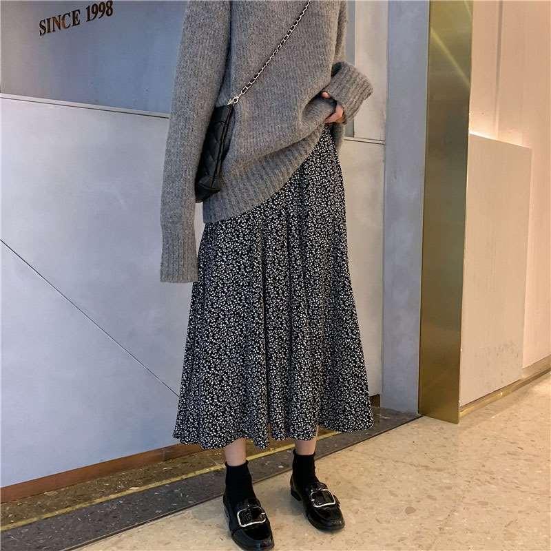 腿长的人穿什么鞋:腿粗短冬天穿的鞋