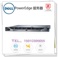 DELL PowerEdge R230 1220V5 1225V5 1230V5 1240V5G4500 I3-6100
