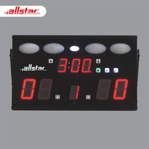 Allstar oz Fencing Equipment Fencing Training competition Referee FMA001