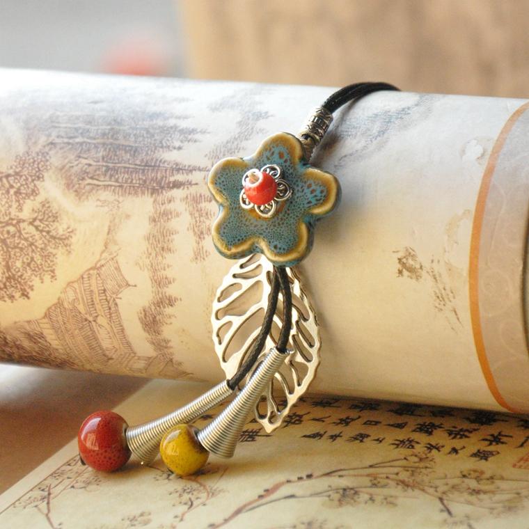 Изделия из фарфора и керамики Артикул 541337699947