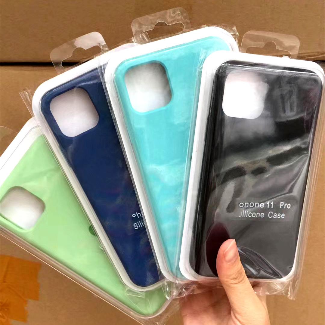 适用苹果XS手机壳iphoneX液态硅胶套3包边手机套保护防摔固态硬壳