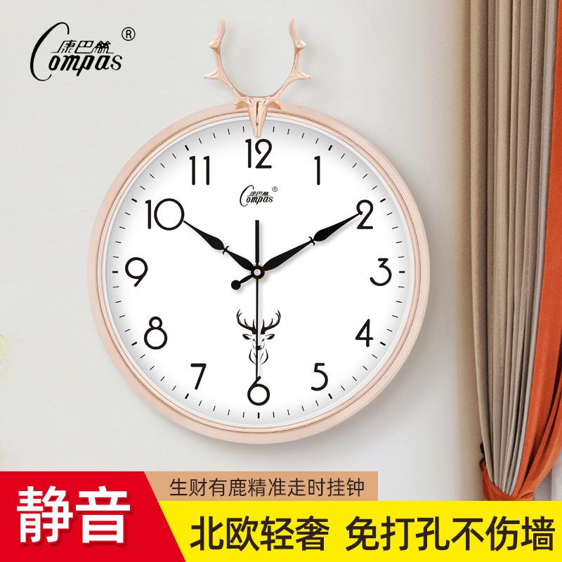 Часы на стену Артикул 621863776744