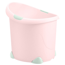 Bate, the child king, protects children's bathing tubs, bathing tubs, bathing tubs and baby stools.