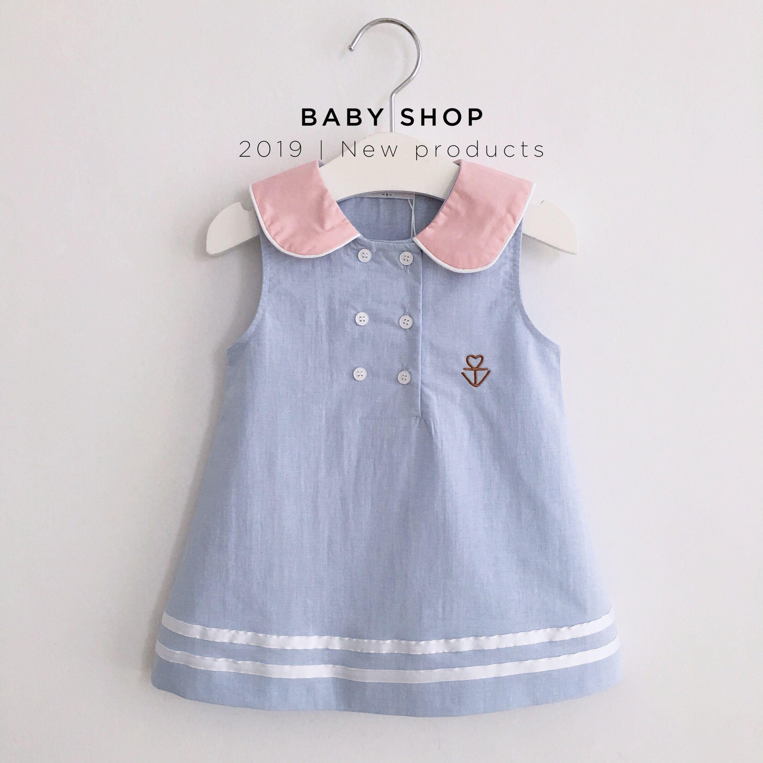 Платья детские Артикул 595334145759