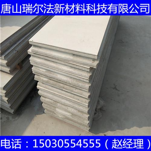 厂家销售硅酸钙板8mm 10mm 12mm 外墙用硅酸钙板 隔墙保温,可领取元淘宝优惠券