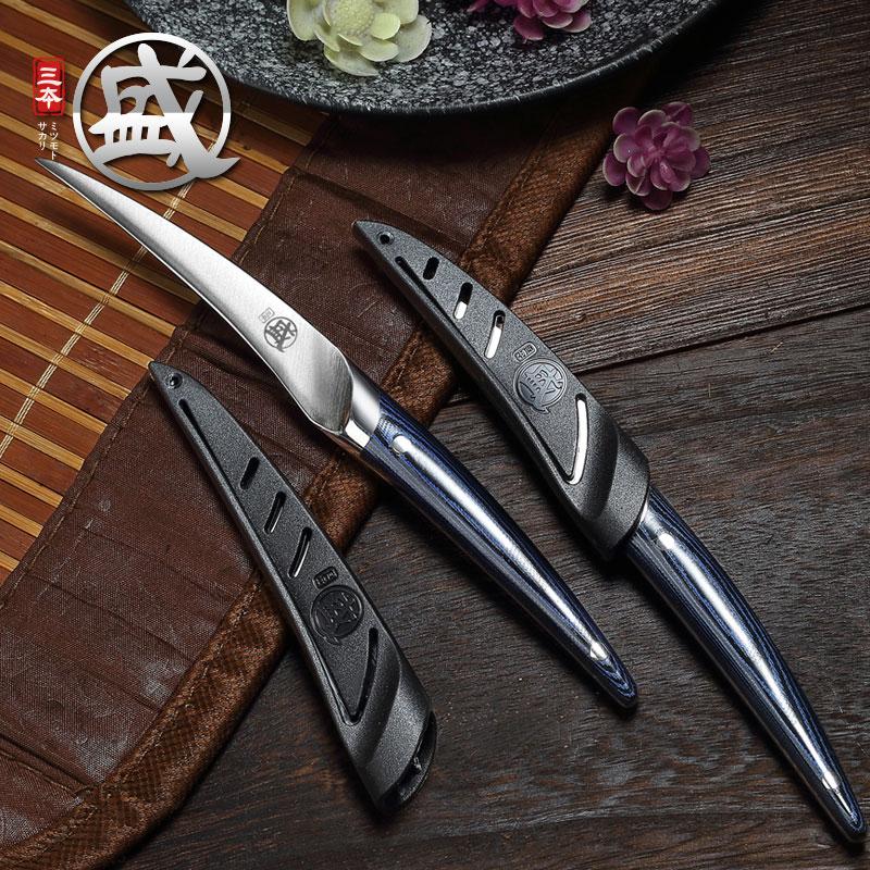 Наборы ножей Артикул 600132647613