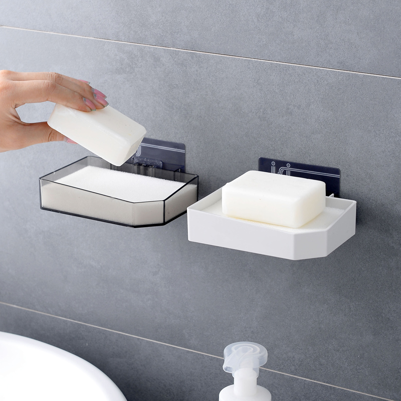 Jitter home furnishing sundry goods, toilets, toilets, gadgets, gadgets, daily necessities, tiktok, daily necessities