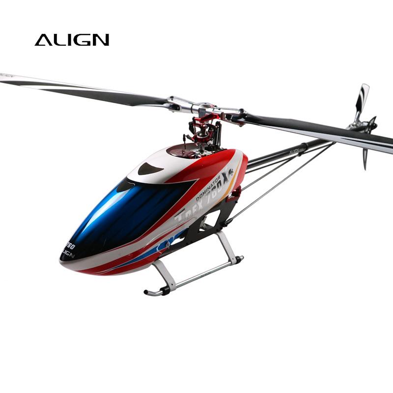 [亚拓飞行世界航模,直升机,飞机模型]亚拓760X电动亚博备用网址直升机航模型3D月销量0件仅售13440元