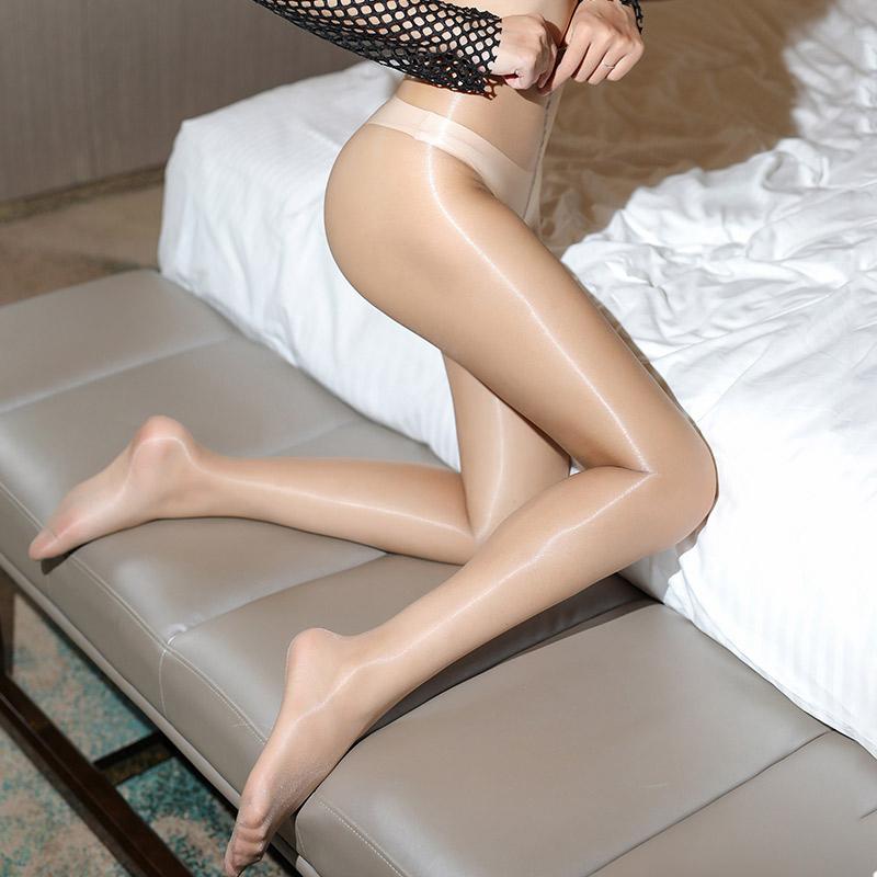 性感情趣骚内衣变态丝袜开裆可撕秘书诱惑睡衣服挑逗男用情床上玩图片