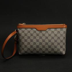 金利来女包专柜正品新款女士手包手拎包零钱包小包潮GC284005-963