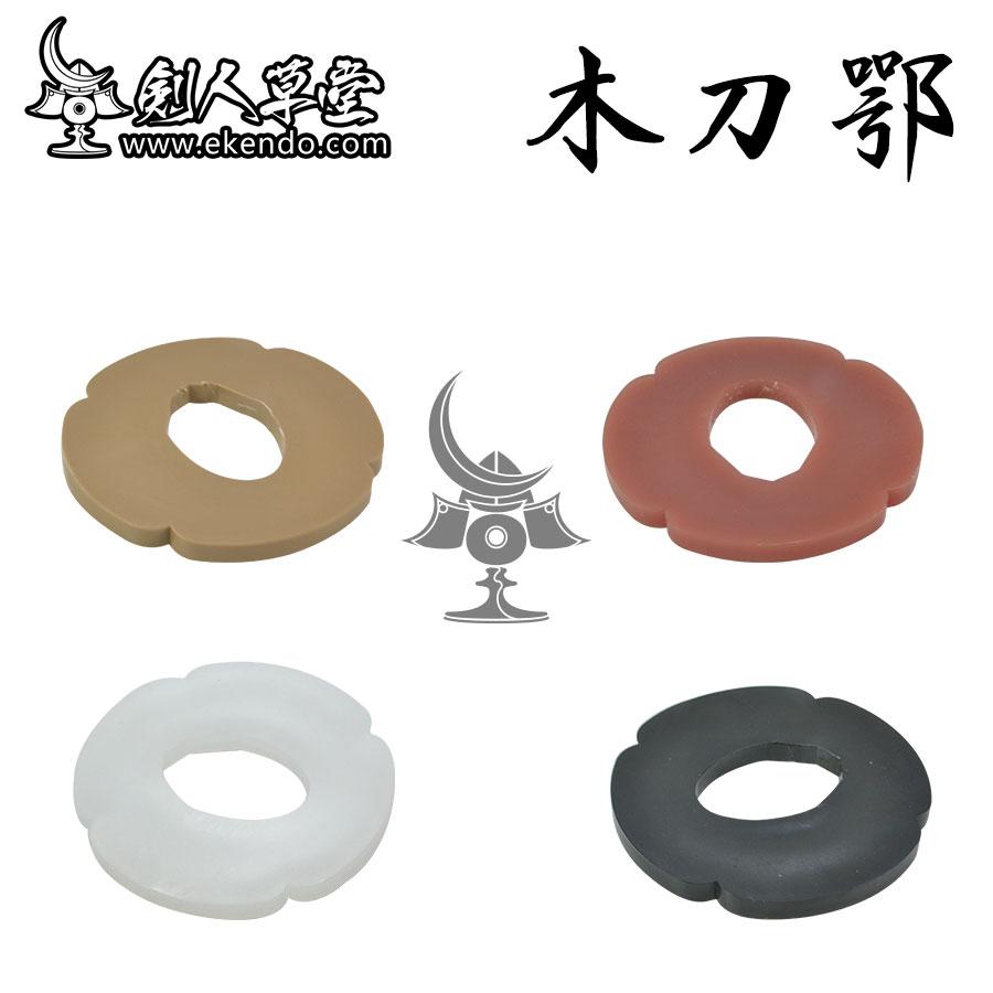 【Мечонный домик】★ Деревянный нож ★ Kendo Поставки оборудования Kendo( товар в наличии )